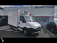 Iveco Daily CCb 35S17 D Empattement 3450 BV6 Plus