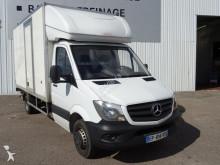Mercedes Sprinter CCb 514 CDI 43 3T5 E6