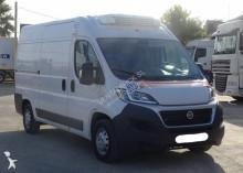 bestelwagen Fiat