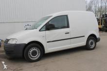 Volkswagen Caddy Bedrijfswagen