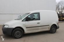 Volkswagen Caddy SDI Bedrijfswagen