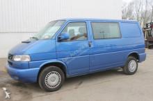 Volkswagen Transporter 2.5 TDI Bedrijfswagen