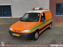 Citroën Berlingo / AIRCO! 1.9 D