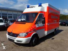 Mercedes Sprinter Sprinter 413 CDI - Krankenwagen