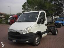 carrinha comercial chassis cabina usada