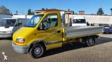 Renault Master T 35