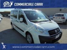 outra carrinha comercial Fiat