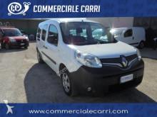 Renault Kangoo KANGOO COMBI 1.5 DCI FURGONE 5 POSTI MAXI