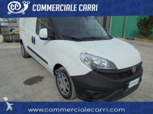 Fiat Doblo doblo' MAXI 1.6 M-JET NEW FURGONE SX