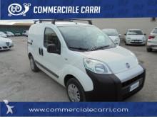Fiat Fiorino FIORINO VAN 1.3 M-JET