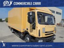 Iveco Eurocargo EUROCARGO ML75E16