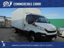 Iveco Daily DAILY 35C13 FURGONE BOX