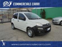 Fiat Panda NEW PANDA VAN 1.3 M-JET 2 POSTI POP
