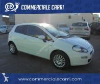 andere bedrijfswagens Fiat