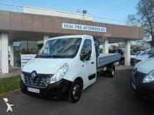 autoutilitara platforma si obloane Renault