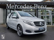 Mercedes V 220 d K Edition DISTRONIC LED AHK Sport Navi