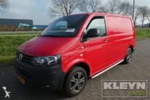 Volkswagen Transporter 2.0 TDI ac 143 dkm