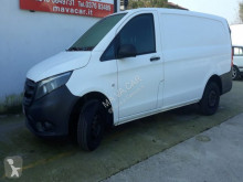 Mercedes Vito VITO 114 CDI LONG