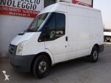 Ford Transit TRANSIT T115 FURGONE DI SERIE