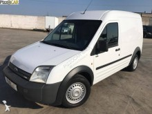 Ford Connect 230 L