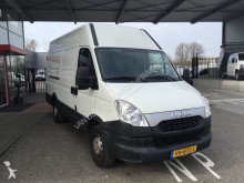 Iveco Daily 35 S 13V 330 L2H2 Airco/Trekhaak/Cruise