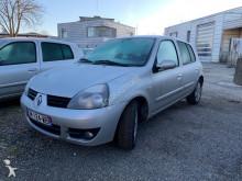 Renault Auto Limousine