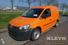furgon dostawczy Volkswagen