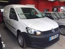 utilitaire frigo caisse positive Volkswagen