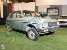 automobile berlina usata