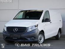 Mercedes Vito 111 CDI Airco Camera 270° Deuren Lang L2H1 6m3 A/C Cruise control