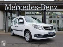 Mercedes Citan 109 CDI Tourer EDITION lang+KLIMA+BT+UB