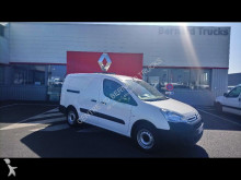 Citroën Berlingo XL 1.6 BlueHDi 100 Club
