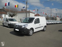 Renault Kangoo DCI 75