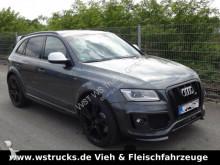 """Audi SQ5 3.0TDI quattro ABT AERO Kit Komplett 22""""ABT"""