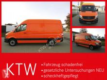 Mercedes Sprinter 213 CDI Kasten 3665mm,Parktronic