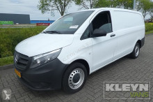 Mercedes Vito 114 CDI LONG PR lang, airco, 120 dkm