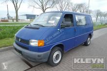 Volkswagen Transporter 0