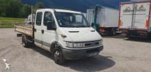 Iveco 35C12