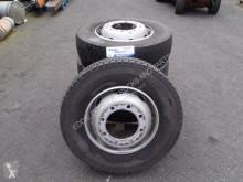 Bridgestone 265/70R19.5 90% M729