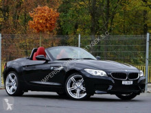 voiture cabriolet occasion