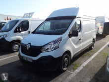 Renault Trafic Fg L2H2 1200 1.6 dCi 125ch energy Confort Euro6