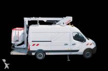 France Elevateur 152 TPF