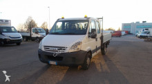 Iveco Daily 29L12D
