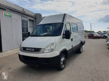Ford Iveco daily 35c13 2.3 hpi 7 seats ( transit-fiat)