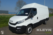 Iveco Daily 35 S130 l2h2, airco, 65 dkm