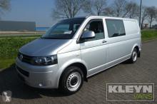 Volkswagen Transporter 2.0 TDI l2 dc ac 140 pk auto