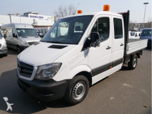 Mercedes Sprinter DoKa 316 CDI 2,8 to AHK