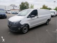 Mercedes Vito Kasten 114 CDI/BT extralang