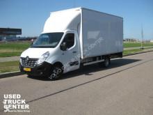 Renault Master 165.35 CC AIRCO