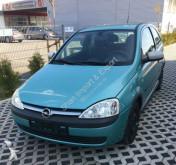 Opel Corsa C Njoy
